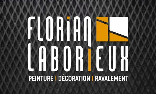 logo-laborieux-florian-2020